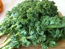 Image of Kale