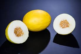 Image of Canary Melon