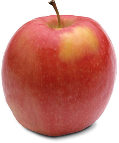 Image of Pink Lady Apples