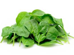 Image of Baby Spinach